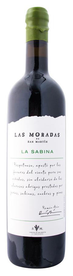 La Sabina Garnacha