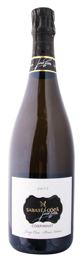 Sabaté i Coca - Josep Coca