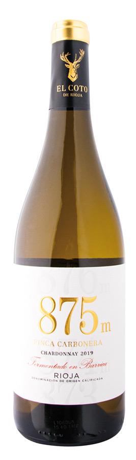 875m Chardonnay