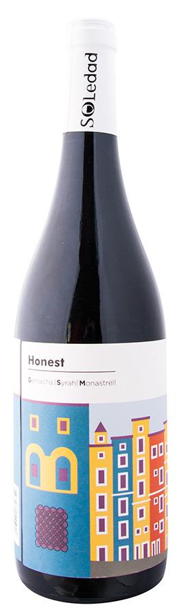 Honest GSM