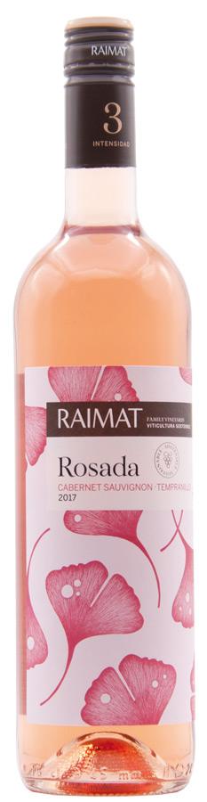 Raimat Rosada