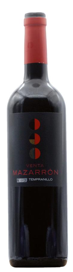 Venta Mazarrón