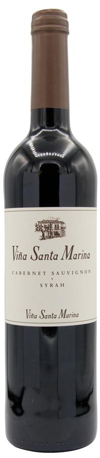 Viña Santa Marina