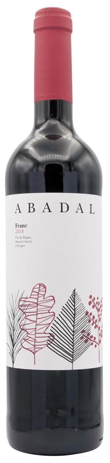 Abadal Franc