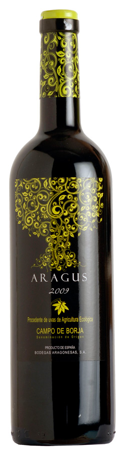 Aragus