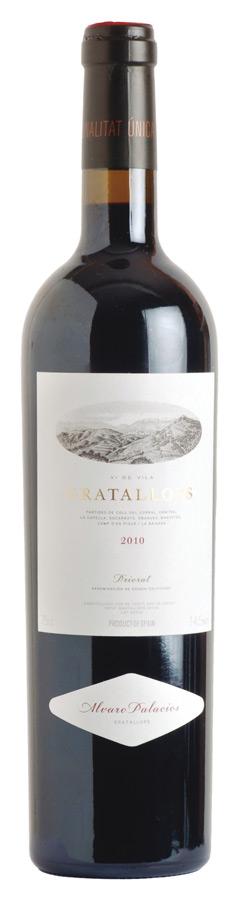 Álvaro Palacios Gratallops
