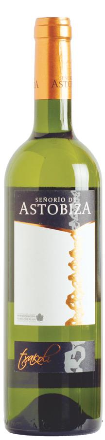 Señorío de Astobiza