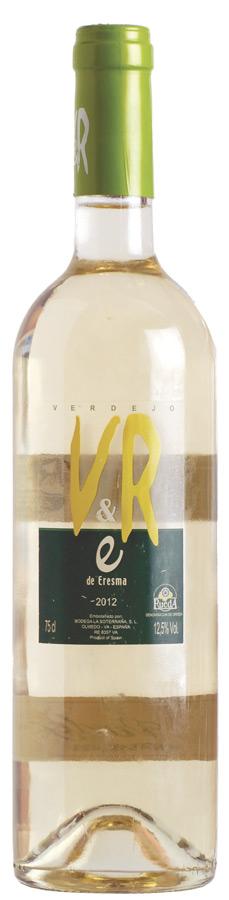 V&R Verdejo