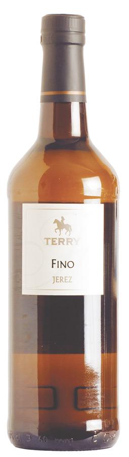 Fino Terry